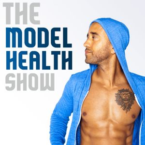 TMHS 253: Getting Stronger With Progressive Overload & Building Your Relationship Muscles - With Jay
