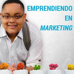 35. Estrategias de Marketing de Contenidos con José Facchin
