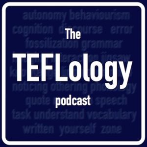 Episode 67: Cambridge Main Suite Exams, Mental Health, and The Committee of 12