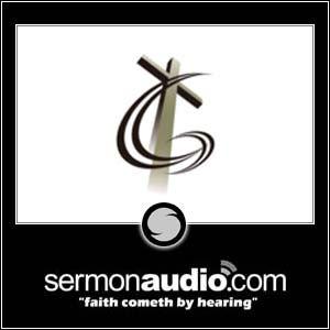 The Self-Centeredness of Sin