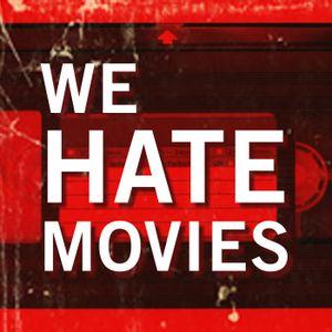 WHM On-Screen: Horror Franchise Wars: A Nightmare on Elm Street