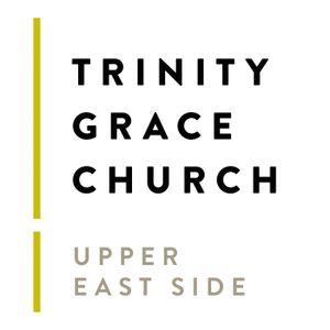 Making Sense of Church | Ephesians Week 3 » May 7, 2017