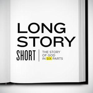 Long Story Short - Fall