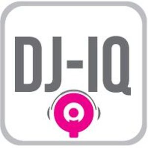 MixTape After Summer 2012 DJ-IQ Chill and Funky