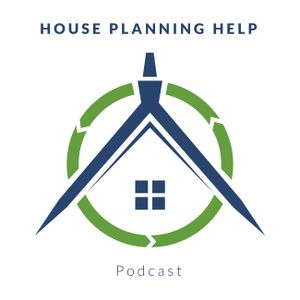 HPH190 : How we are specifying our self build project – with Ben Adam-Smith
