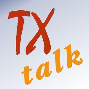 TX Talk GB2RS News - 13th May