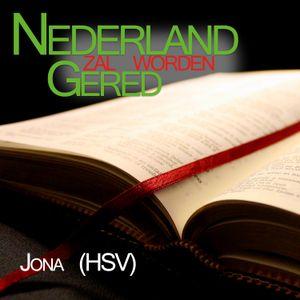 32 Jona (HSV)