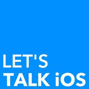 193: Favorite iOS 11 features