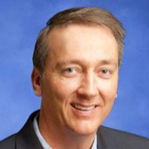 Scott Brabrand