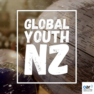 Global Youth NZ on Youth Zone - 28-06-2017 - Sailing and Polar Plunge and Musicals