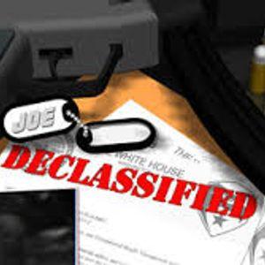 JoeDeclassified Archives: Episode 4 NANO-B.A.T. vs IRON KLAW