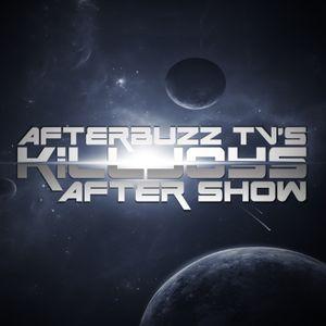 Killjoys S:3 | A Skinner, Darkley E:2 | AfterBuzz TV AfterShow