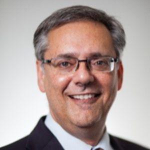 Steven Rosen, MBA - Creator of the Star Strategy Execution Program