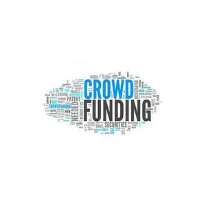 General Solicitation - Crowd Funding - Myth Buster- Compassionate Capitalist