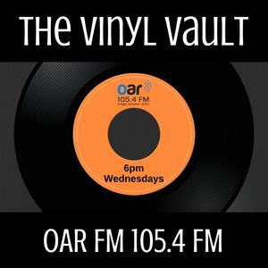 Vinyl Vault - 28-06-2017 - Second Helping - Lynyrd Skynyrd