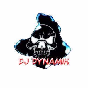 Dj Dynamik Its Friday Bitches On Hush Fm 18 Aug 2017
