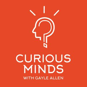 CM 093: Tasha Eurich on the Science of Self-awareness