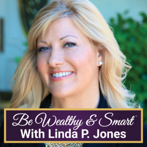276: 3 Ways Millionaires Think Differently