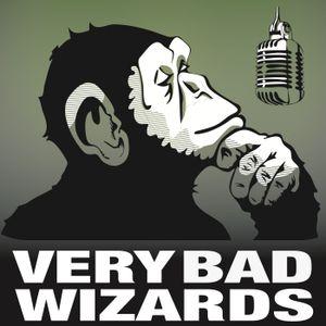 Episode 23: Straw Dogs (with Yoel Inbar)