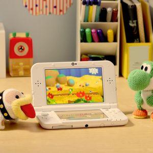 168: Nintendo Switch Online Price, Forma.8 finally lands & Zelda at the Superbowl