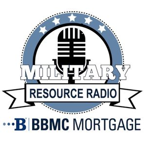 """06/10/17 – Andy Hill of the """"Marriage, Kids and Money"""" Podcast"""