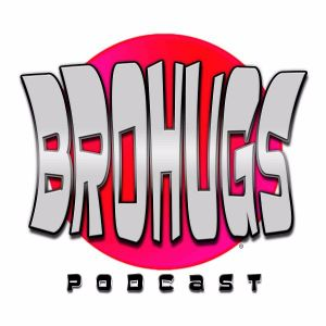 Episode 57: Butterfly Effecting