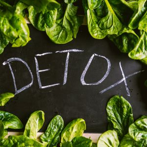 How to Augment and Support Your Natural Detox Capacities
