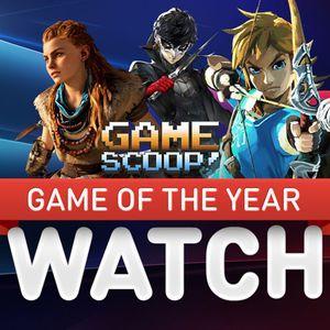 Game Scoop! : Game Scoop Episode 443