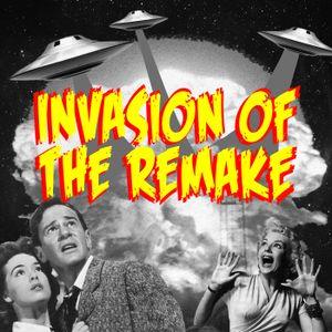 Ep.101 The Fly (1958 Vs. 1986)