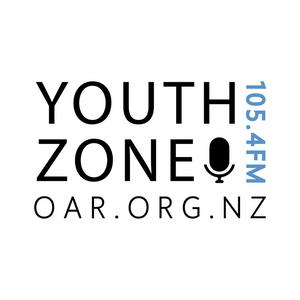 Youth Zone Mondays - 04-12-2017