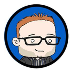 Episode 175 - Jeff Willis (Screenwriting & Script Consultants)