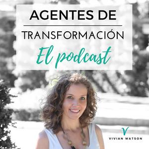 Podcast #14: Mis mejores tips para crear un curso online