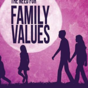The Value of Parental Instruction - Podcast - Audio