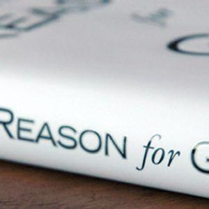 The Grace of God (Audio)