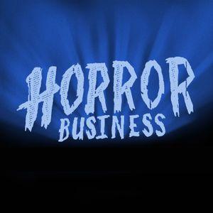 HORROR BUSINESS Episode 25: Wherefore Art Thou Cronenberg? (SHIVERS & RABID)