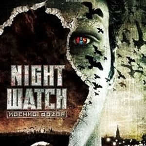 #58. Night Watch (2004) w/ Juan Sanmiguel — A Shoot the WISB Subcast