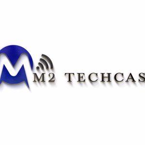 M2TechCast Episode 95 Tech248's Irene Spanos & MatchRX CEO John Kello
