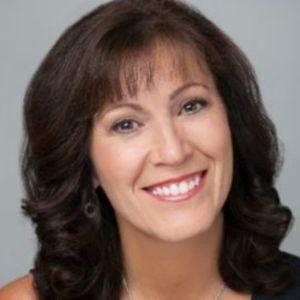 Nancy Bleeke Founder of Sales Pro Insider