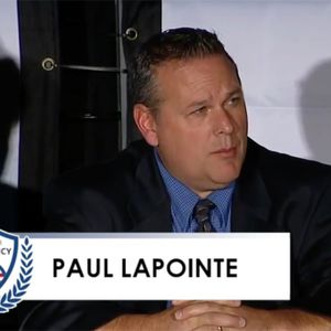 Paul Lapointe Knows Transparency Won't Solve All of U.S. Soccer's Problems, but It's a Damn Good Pla