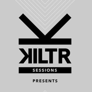 KS-016 - The Disconnected Audio KILtR Sessions with DOPAMINE & DEFINED BY RHYTHM