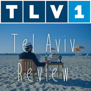 TLV1 Extra: Unconventional Views on Current Events