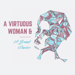 """MOTHERS DAY // """"A Virtuous Woman & A Great Savior"""" [Pastor Alex Early]"""