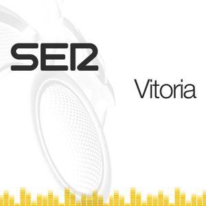 Hoy por hoy Vitoria 07/03: La comicteca de Salburua