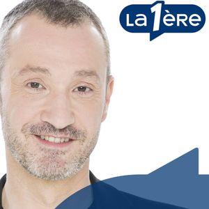 Un jour dans l'Histoire - Michel Legrand, l'homme aux multiples talents 3/3