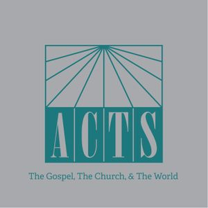 ACTS: Supreme Satisfaction - Acts 4:32-5:11