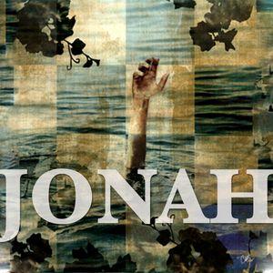 Chapter 2 – Jonah