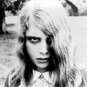 """""""Night of the Living Dead"""""""