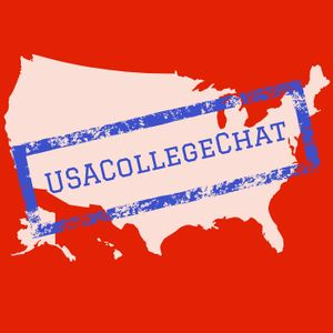 USACC 126: Colleges That Are Successful at Delivering Needed Career Skills