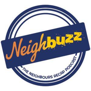 Neighbuzz Ep 74 – Bren and Butter   Week of Jul 24, 2017