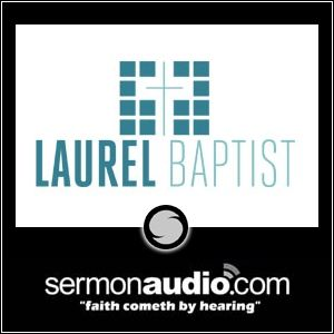 Essentials For Christian Service